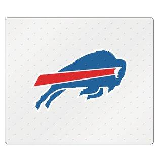 51ea619e Buffalo Bills You'll Love | Wayfair