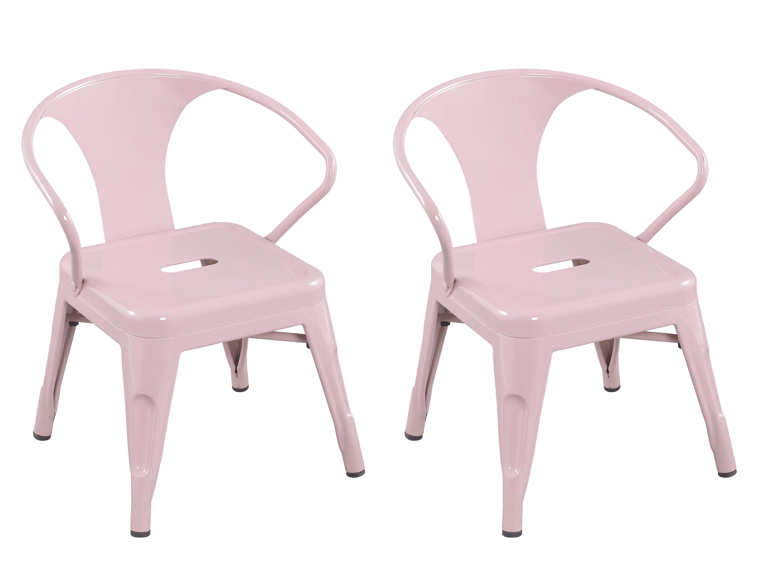 Terrific Hirschman Activity Kids Chair Dailytribune Chair Design For Home Dailytribuneorg