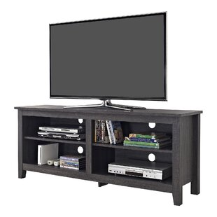 Save Distressed Tv Stand F62