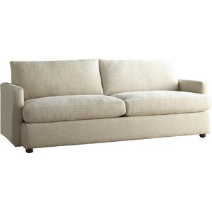 Charmant Asher Extra Large Sofa