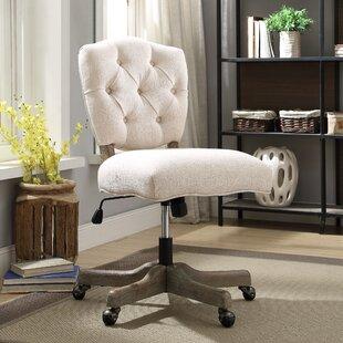 Otterson Office Desk Chair