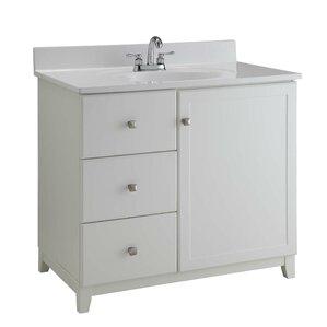 24 Bathroom Vanity Without Top bathroom vanities without tops you'll love