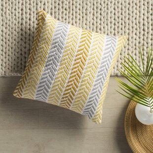 8f0b298072 Pale Yellow Pillows
