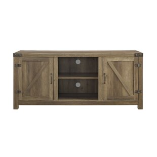 Save 48 Inch Wide Tv Stand R74