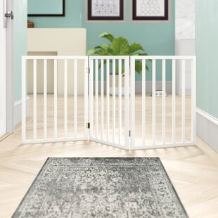 dog gates for stairs - Gates For Stairs
