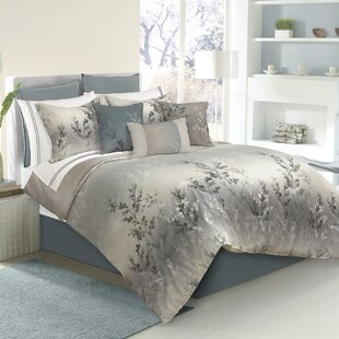 super king comforter wayfair