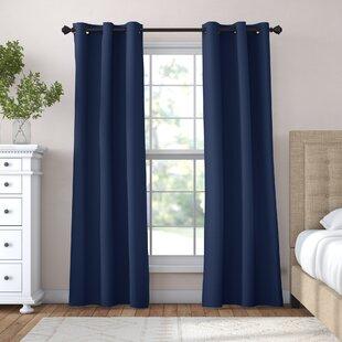 royal blue curtains – alfagaviota.info