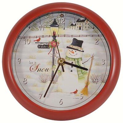 26 Inch Clock Wayfair