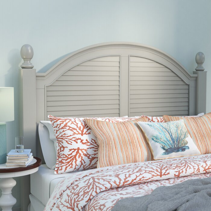 set in finish ash bad bedroom chatham lastman gray sets open collection high piece new s boy society queen storage
