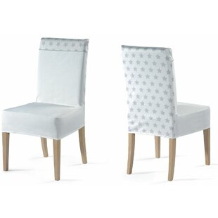 Estrellita Dining Chair Slipcover