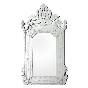 Melandra Venetian Mirror