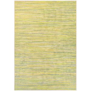 Juda Sand Indoor/Outdoor Area Rug