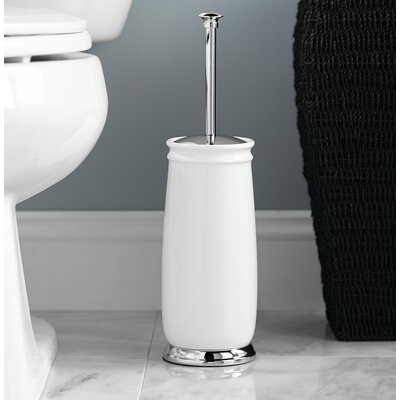 Toilet Brushes You Ll Love Wayfair