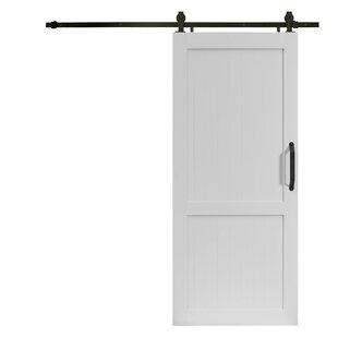 sc 1 st  Wayfair & Barn Doors