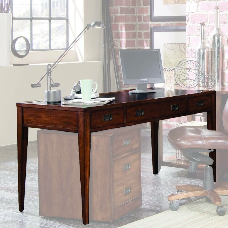 Incroyable Danforth Keyboard Tray Writing Desk