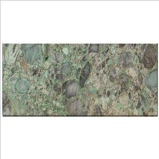Ming Green Tile Wayfair