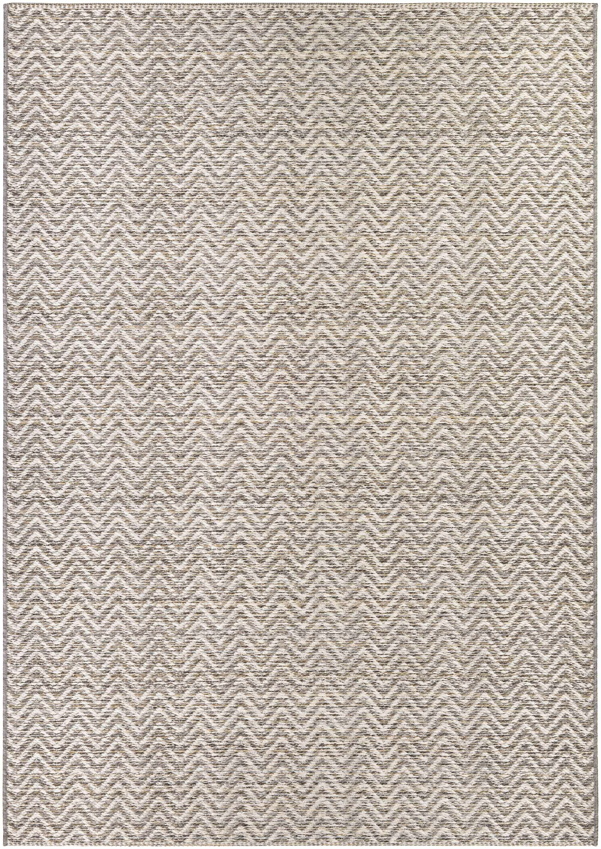 living geometric light jaipur indoor area brown rug outdoor by design black prima gray products