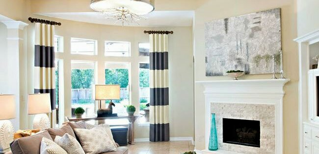 How To Choose Curtains And Drapes Wayfair