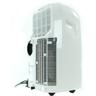 Room Air Conditioner Without Exhaust Hose