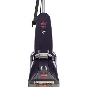 PowerLifter PowerBrush Upright Deep Cleaner