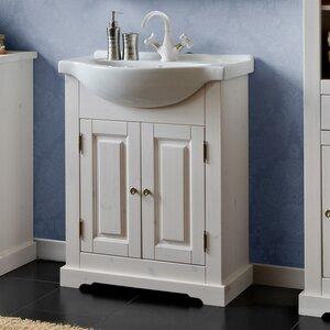 Belfry Bathroom 85 cm Waschtisch Reinga