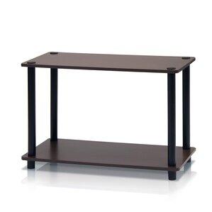 Plastic U0026 Acrylic End U0026 Side Tables Youu0027ll Love   Wayfair Part 46
