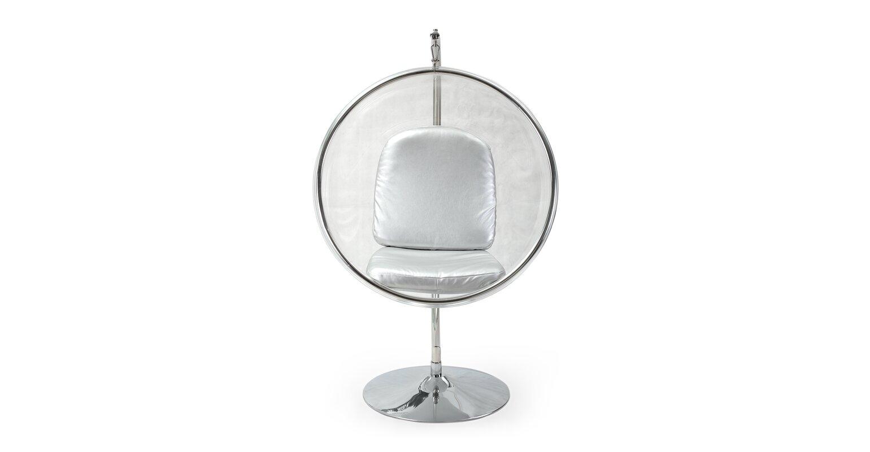 Superieur Bubble Chair