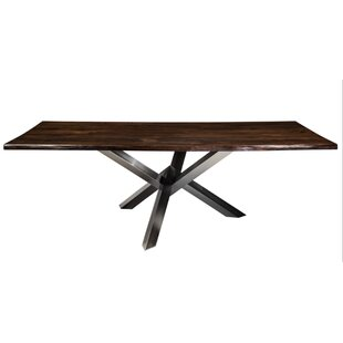 Passabe Dining Table