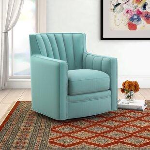 Accent Chairs | Joss & Main