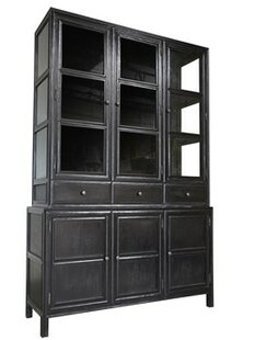 Colonial China Cabinet