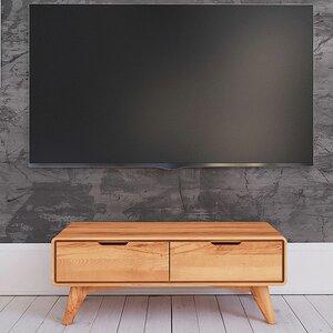 TV-Lowboard Greg von Castleton Home