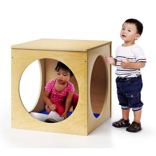 Indoor Toddler Playhouse | Wayfair