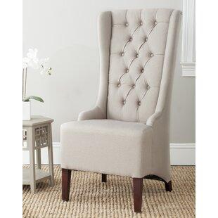 Delsur Side Chair