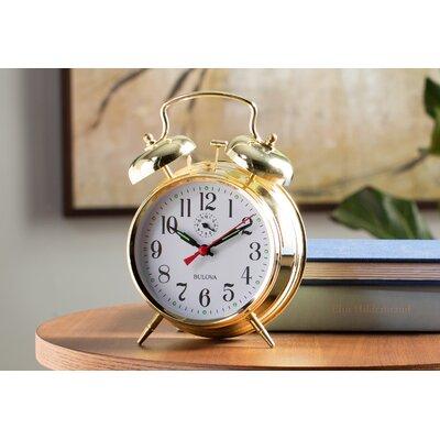 Alarm Clocks You Ll Love Wayfair