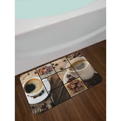 Coffee Themed Kitchen Decor Wayfair