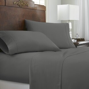 Bed Sheets Made In The Usa   Wayfair