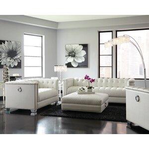 furniture set living room. Surakarta Configurable Living Room Set Sets You ll Love  Wayfair