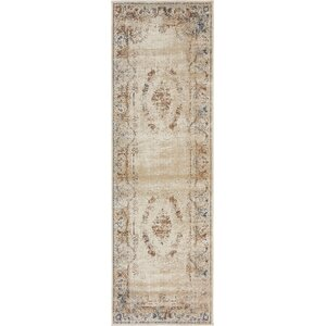 Laurel Foundry Modern Farmhouse Rugs Wayfair Ca