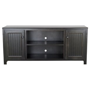 Tv Stand For Tvs Up To 60 By Eagle Furniture Manufacturing