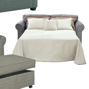 Sofa Beds & Sleeper Sofas You\'ll Love | Wayfair