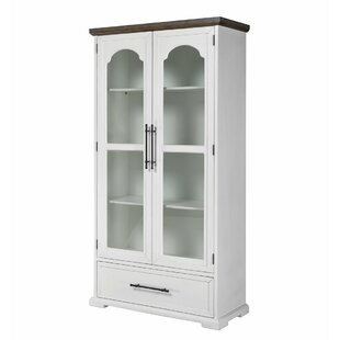 Moises China Cabinet