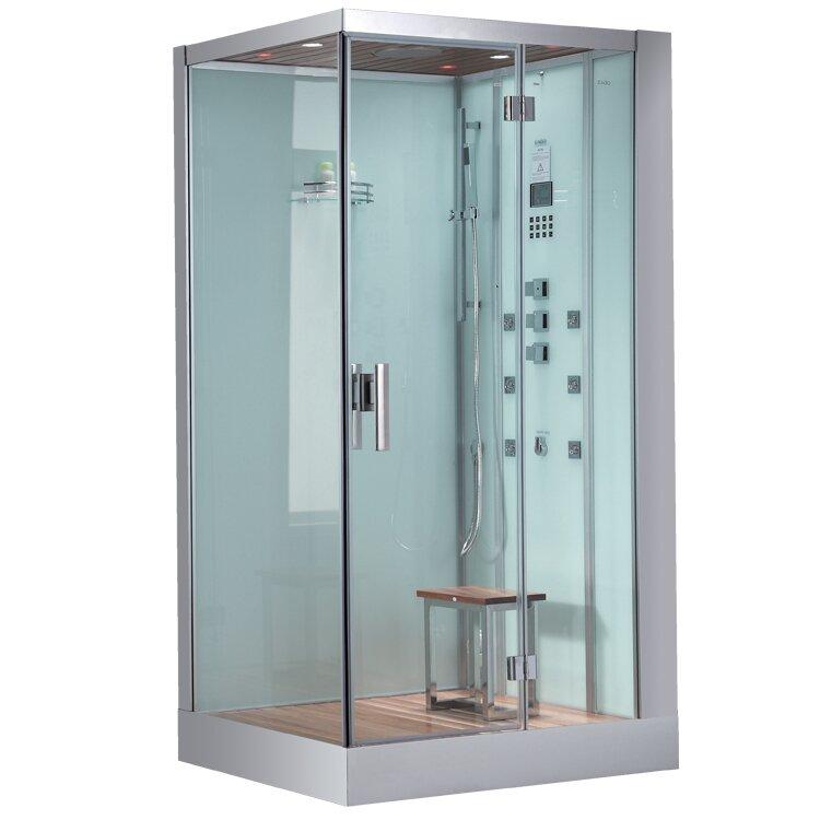 Ariel Bath Platinum 35.4\