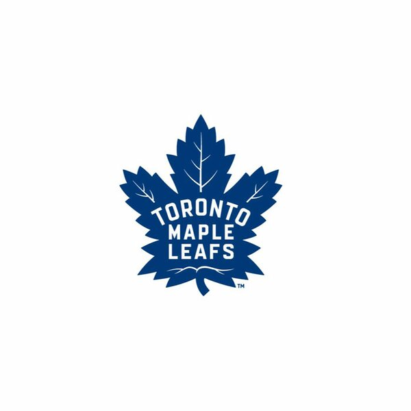 Toronto Maple Leafs You Ll Love Wayfair Ca