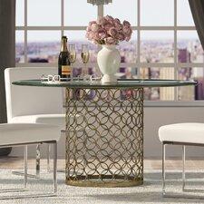 rockhampton dining table
