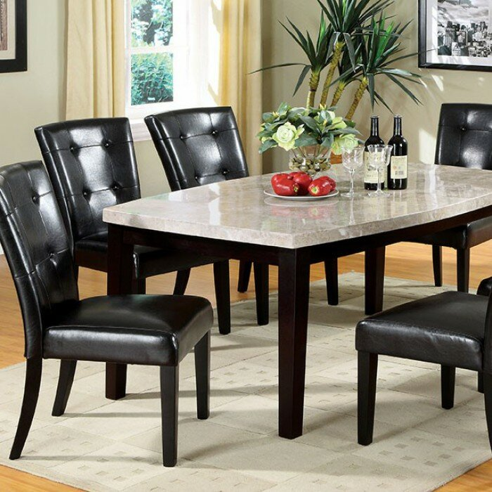 Ensminger Dining Table