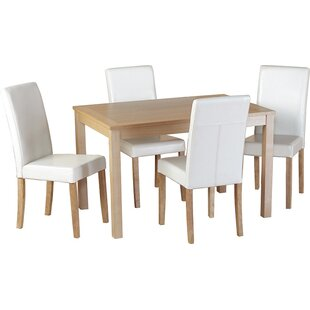 Great Home U0026 Haus Dining Table Sets