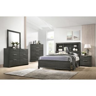 Bedroom Sets Without Bed Wayfair