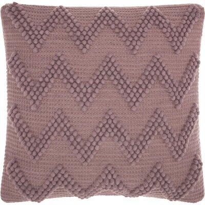Purple Throw Pillows You Ll Love In 2019 Wayfair