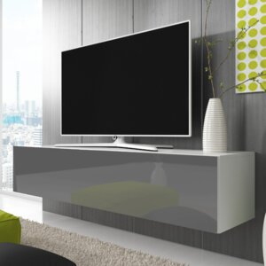 """Point TV Stand for TVs up to 40"""""""