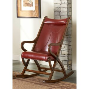 Rocking Chair by Largo